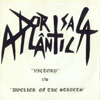 Dorsal Atlântica - Victory