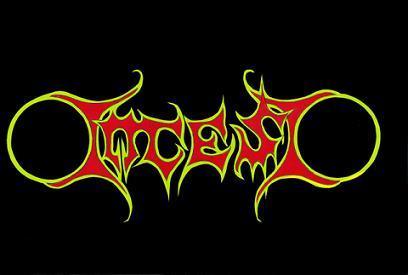 Incest - Logo