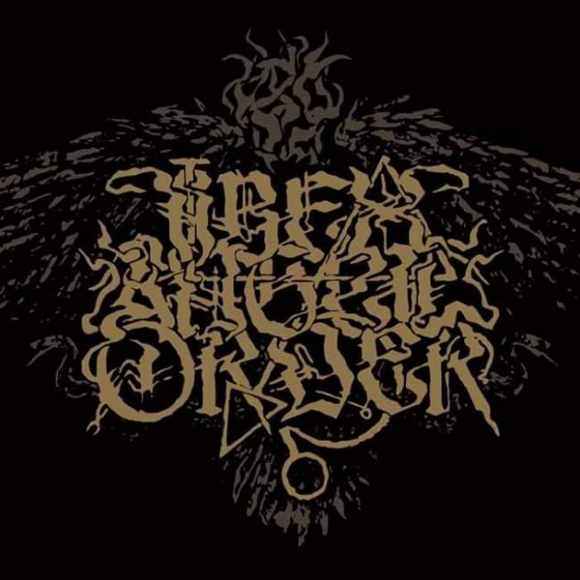Ibex Angel Order - I