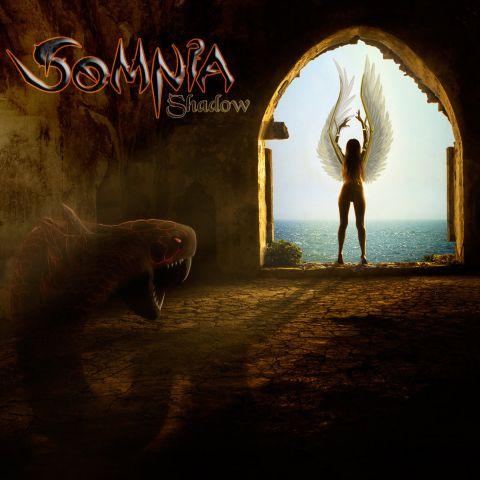 Somnia - Shadow