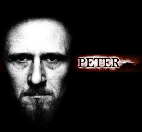 Peter Durst