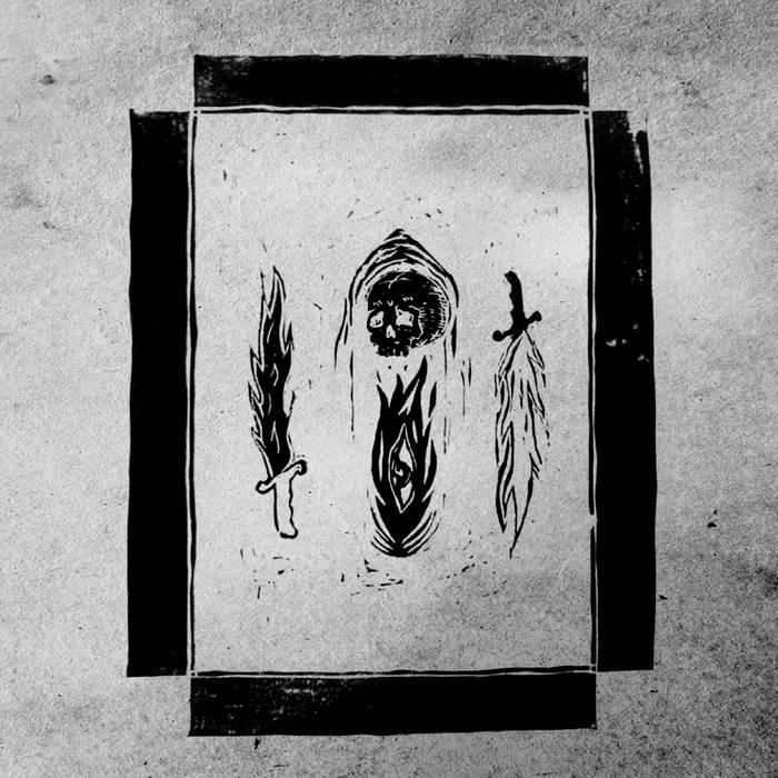Darvaza - The Downward Descent