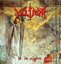 Valinor - It Is Night