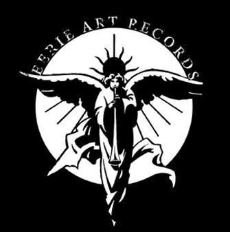 Eerie Art Records