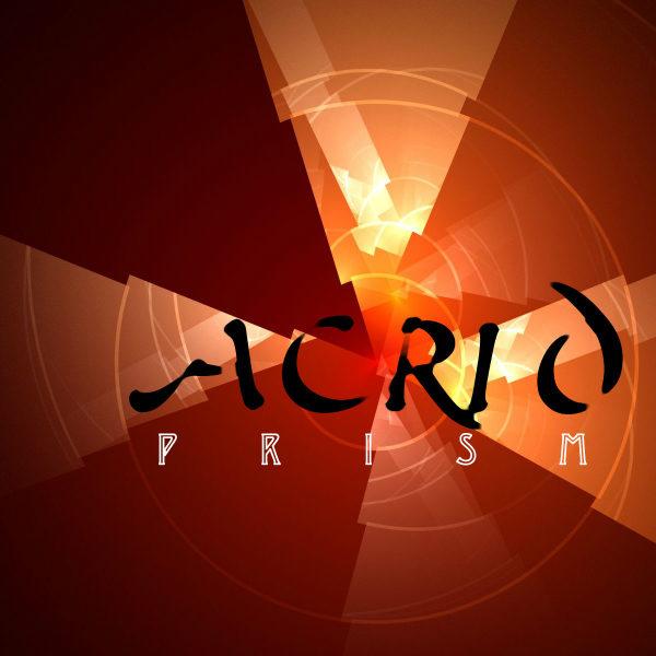 Acrid - Prism