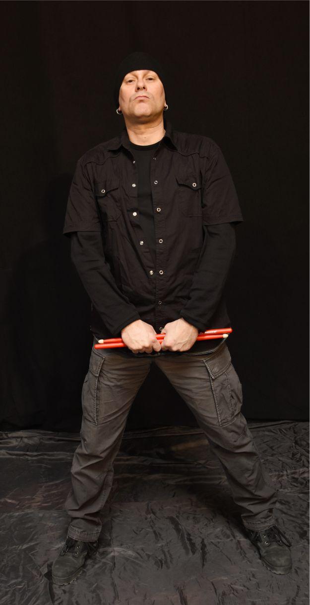 Tom Kräutner