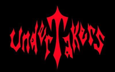 Undertakers - Logo