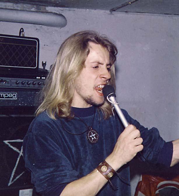 Rolf Druschel
