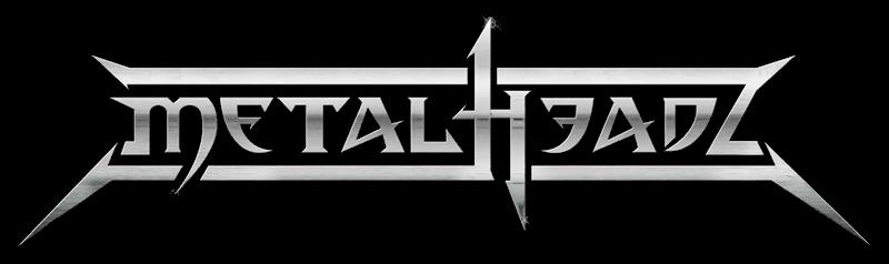 Metalheadz - Logo