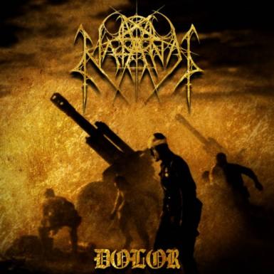 Natanas - Dolor