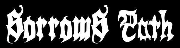Sorrows Path - Logo
