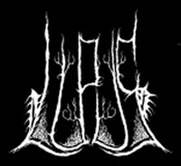 Lupus - Logo