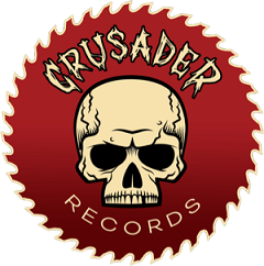 Crusader Records