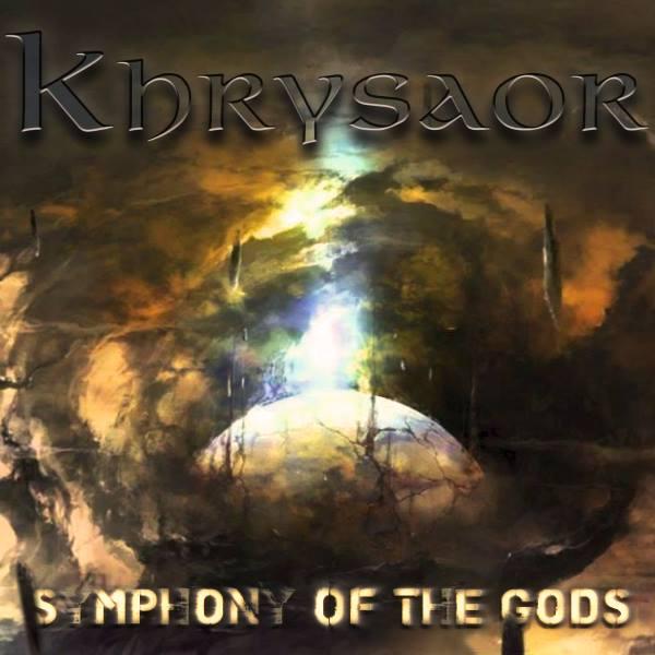 Khrysaor - Symphony of the Gods