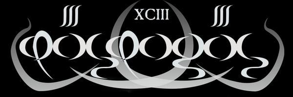 Phosphoros - Logo