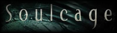 Soulcage - Logo