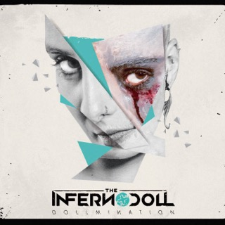 The Inferno Doll - Dollmination