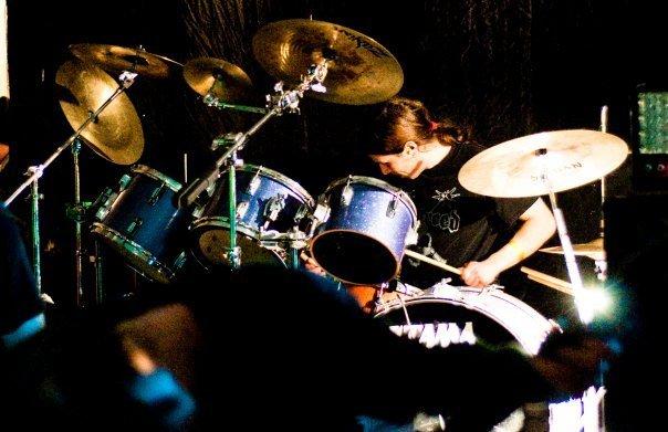 Eric Ferns