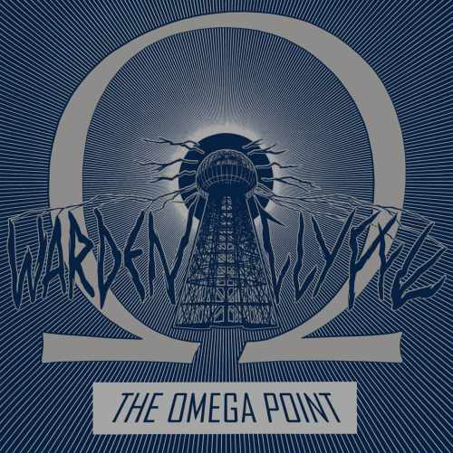 Wardenclyffe - The Omega Point