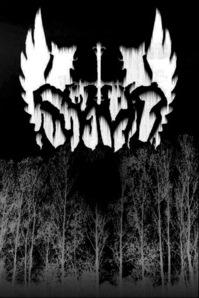 SYMD - Live in Stoker 13.07.14