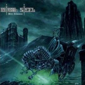 Ritual Steel - Blitz Invasion