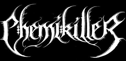 ChemiKiller - Logo