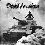 Dead Awaken - Instrument of War