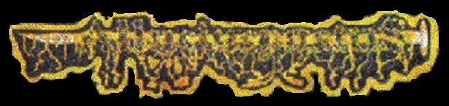 Alluciuspustus - Logo