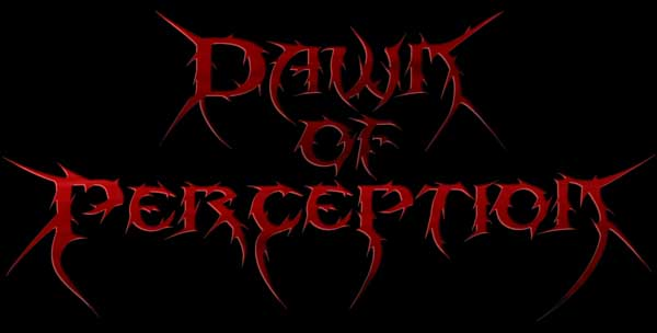 Dawn of Perception - Logo