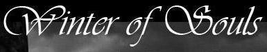 Winter of Souls - Logo