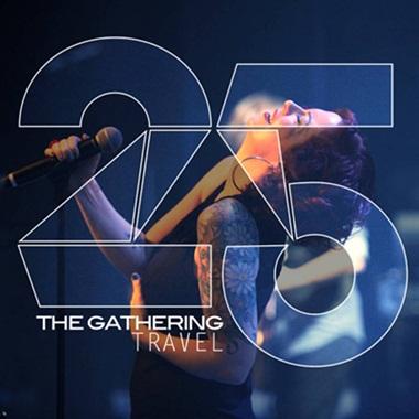 The Gathering - Travel