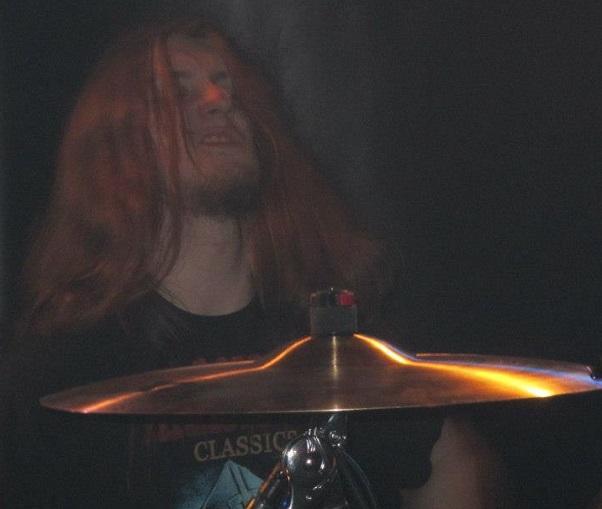 Stefan Schaubele