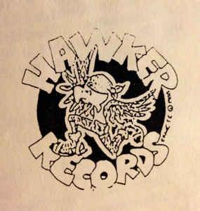 Hawker Records