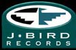 J⋅Bird Records