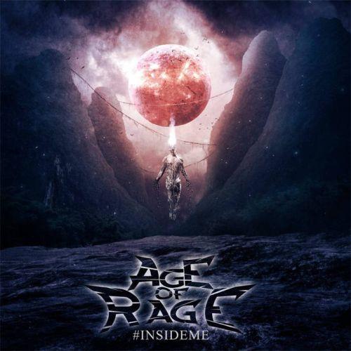Age of Rage - #insideme