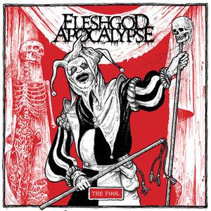 Fleshgod Apocalypse - The Fool