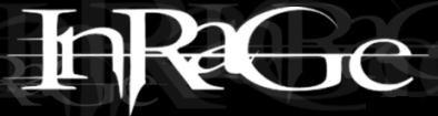 Inrage - Logo