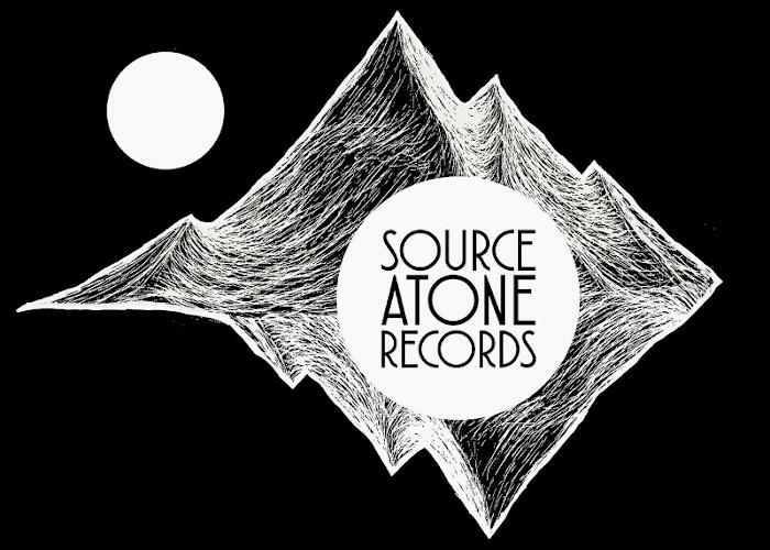 Source Atone Records