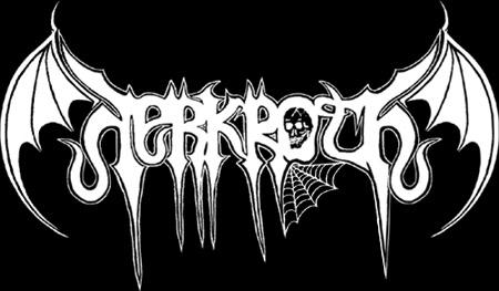Nerkroth - Logo