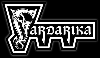 Gardarika - Logo