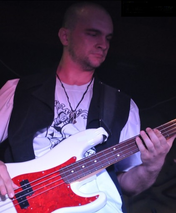 Murilo Barim