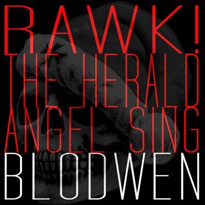 Blodwen Reed | Whitepages
