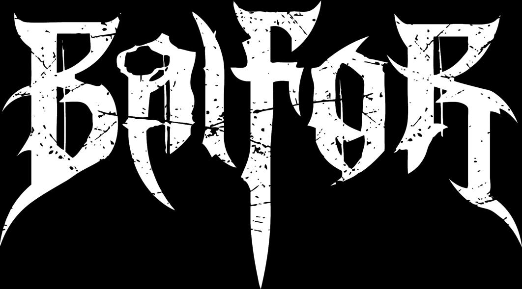 Balfor - Logo