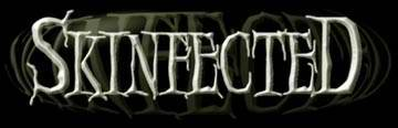 Skinfected - Logo