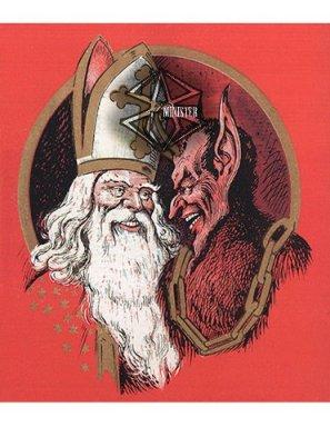 AxMinister - AXistential Christmas