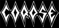 Corpse - Logo