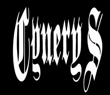 Cynerys - Logo