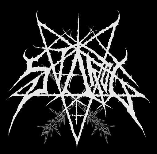 Svarog - Logo
