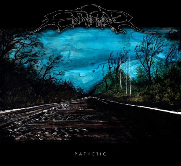 Endmember - Pathetic