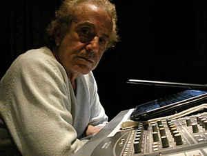 Bob Margaloff